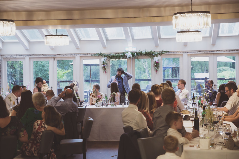 Sam_and_Louisa_wedding_great_hallingbury_manor_hotel_ben_savell_photography-0227.jpg