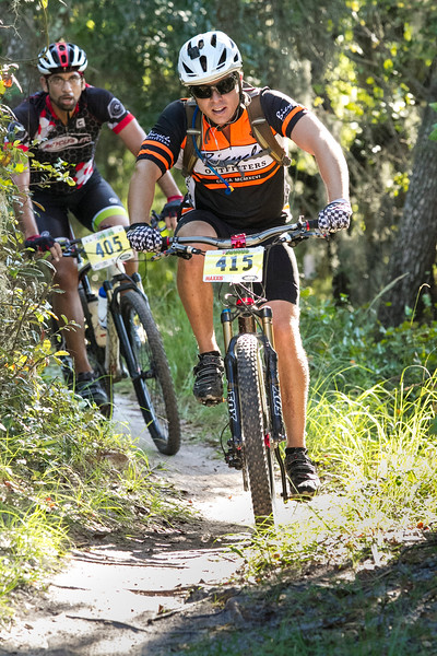 Alafia Bike Race 2015