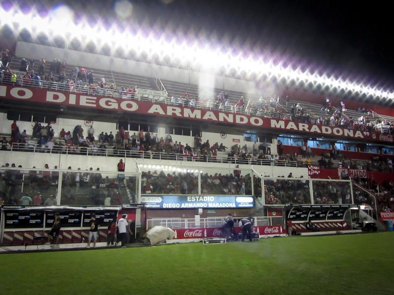 Buenos Aires 201204 Argentinos Juniors Football (25).jpg