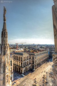 20150701_MILAN_CATHEDRAL_ITALY (6 of 14)