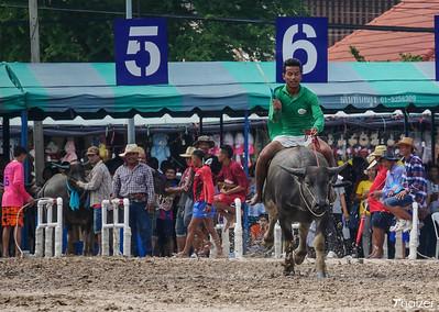 Chonburi