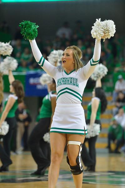 cheerleaders2836.jpg
