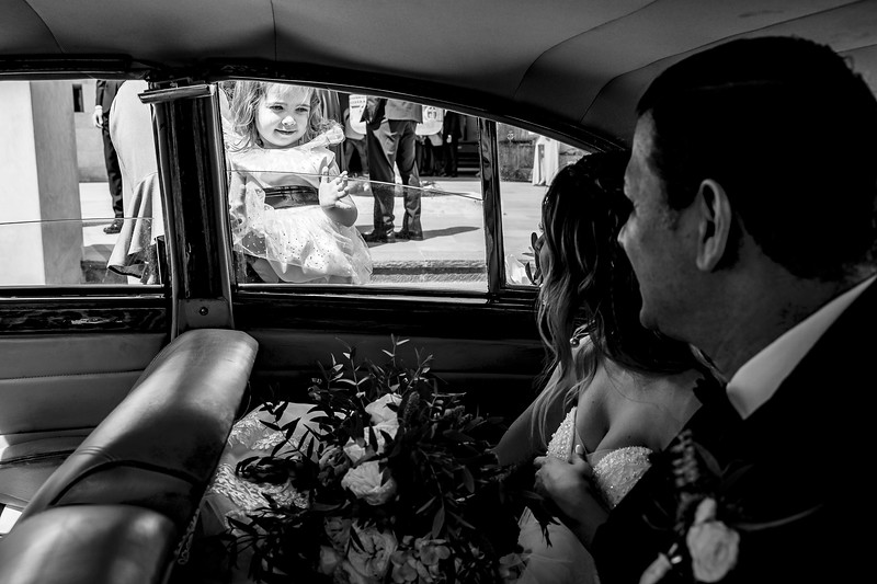 F&L (boda Norte 76 Juriquilla, Querétaro)-216.jpg