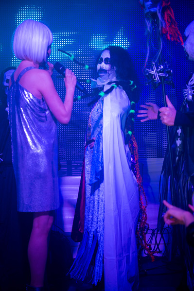 171027 TQ's Halloween Party 0153.JPG