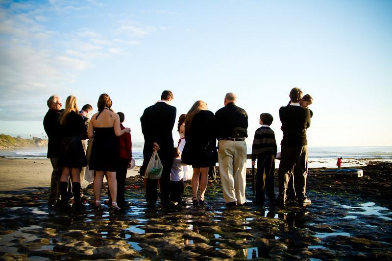 Tracy and Ian's Wedding-343.jpg