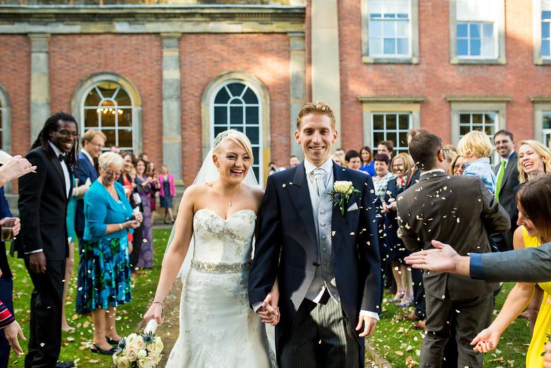 Campbell Wedding_572.jpg