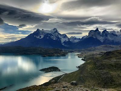 Patagonia-201904-JG