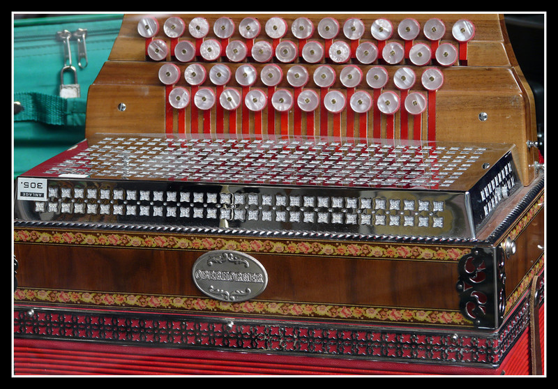 2008-07 D18 SCHWARZWALD Friburg116.jpg