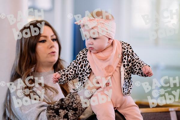 © Bach to Baby 2019_Alejandro Tamagno_Wanstead_2019-11-12 032.jpg
