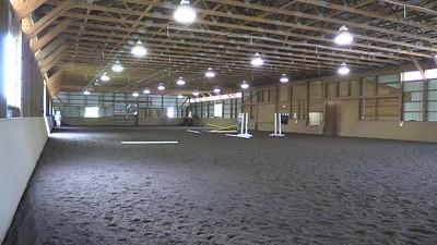 TSRC 2019-08-19 Milestone Sport Horses Video
