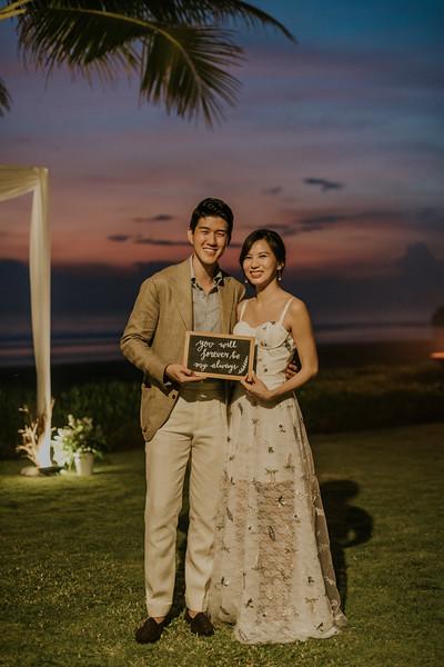 Postwedding_DJ_Bali (331).jpg