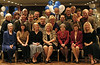 BVILDERS OF THE NATION/Montie Class of 63 : Photos by Phil West (phil.west@verizon.net).