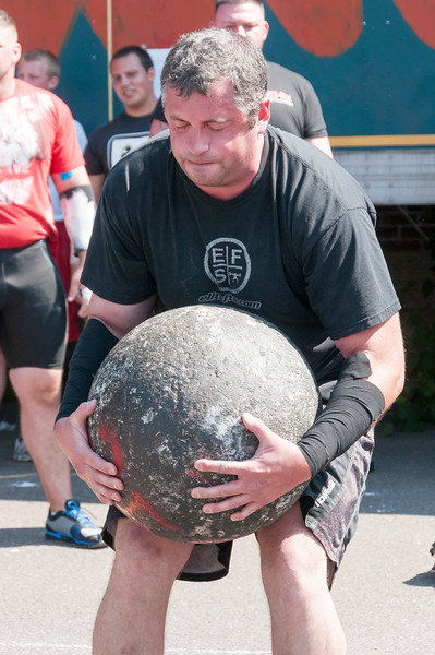 TPS Strongman 2014_ERF2321.jpg