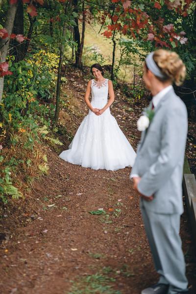CARA-KORY-WEDDING-346.JPG