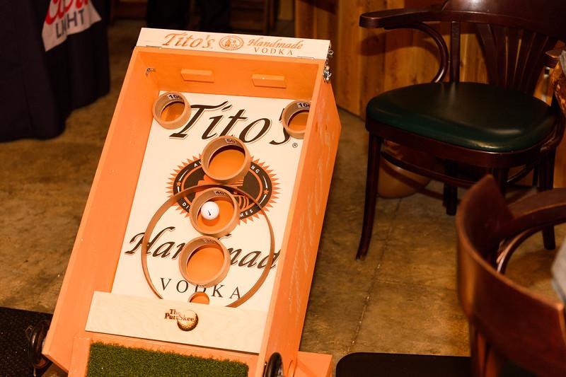 170407.mca.PRO.Titos.Party.22.jpg