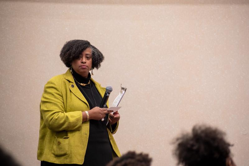 9 November 2019 Black Women's Summit-4082.jpg