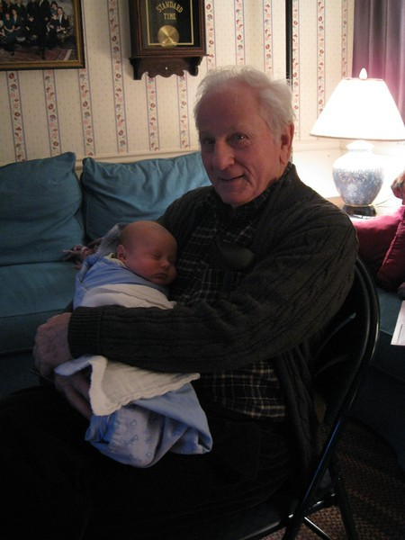Great Grandpa Neir & Alex.jpg