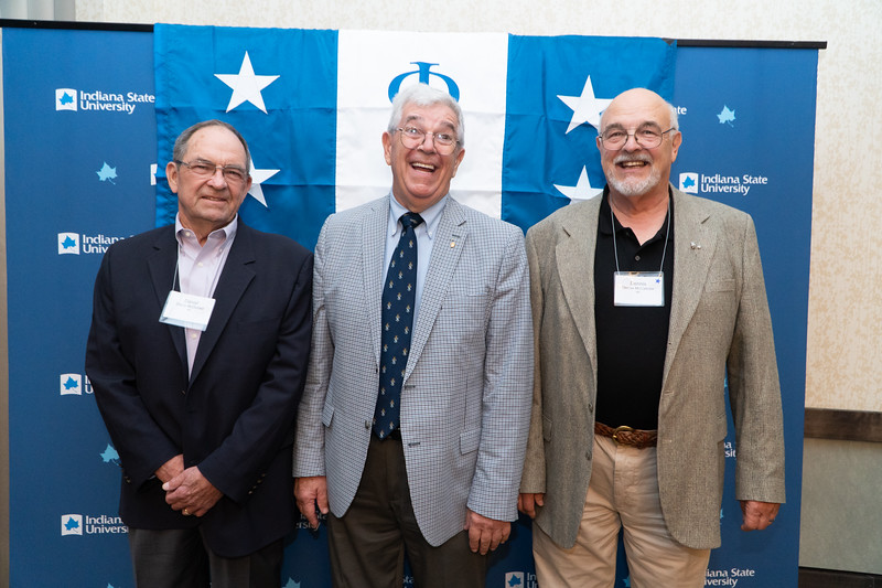 Sept14th2019-PhiDeltaTheta50thCelebration-7306.jpg