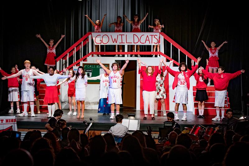 19_High-School-Musical-192.jpg
