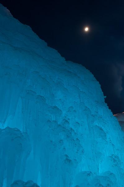 20140204 Midway Ice Castle 054.jpg