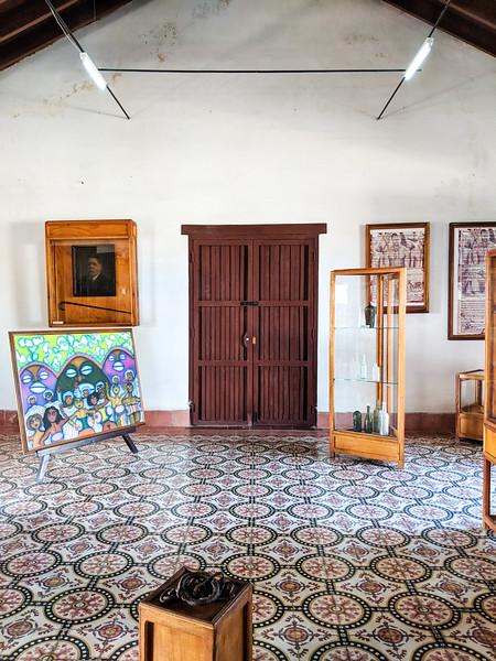matanzas museo de la ruta del esclavo-2.jpg