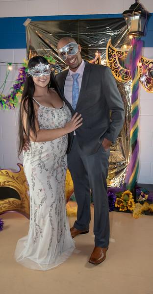 2nd Prom CoupleV.jpg