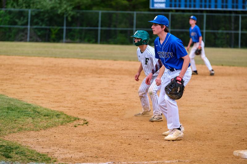 TCS Varsity Baseball 2021 - 315.jpg