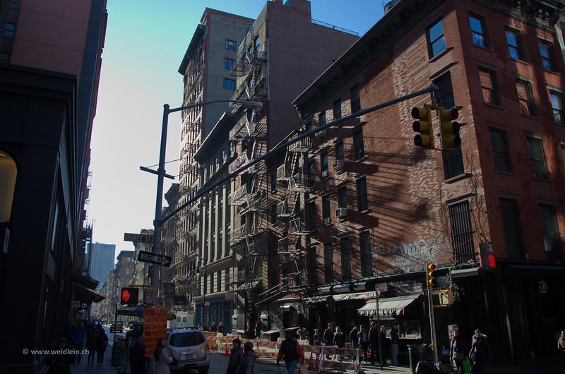 2012_NY_38.jpg