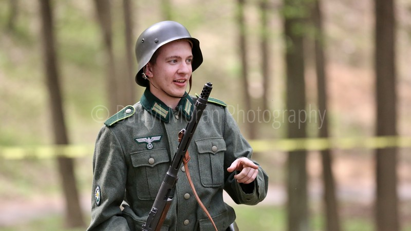 MOH Grove WWII Re-enactment May 2018 (799).JPG