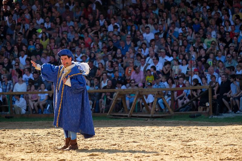 Kaltenberg Medieval Tournament-160730-117.jpg