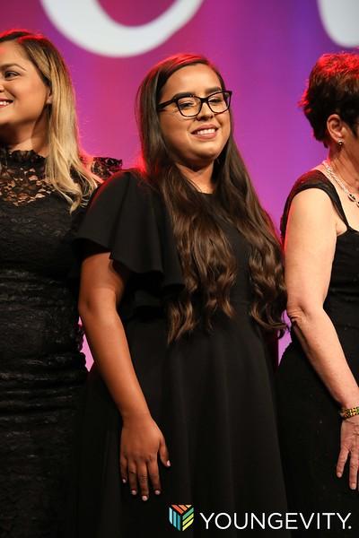 09-20-2019 Youngevity Awards Gala CF0257.jpg