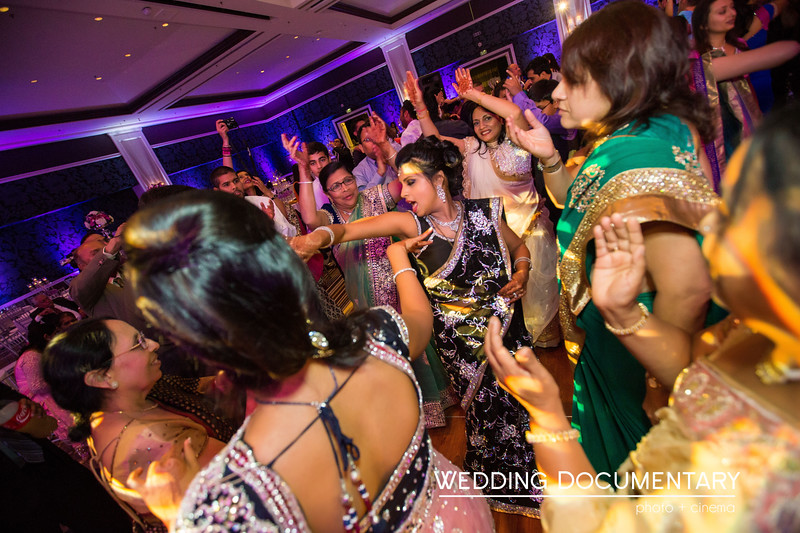 Rajul_Samir_Wedding-1339.jpg
