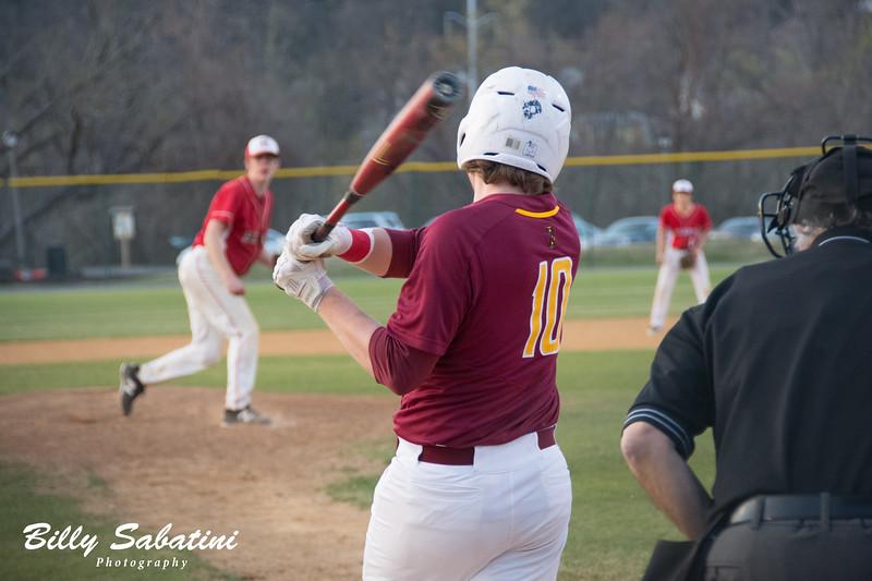20190404 BI Baseball vs. Heights 619.jpg