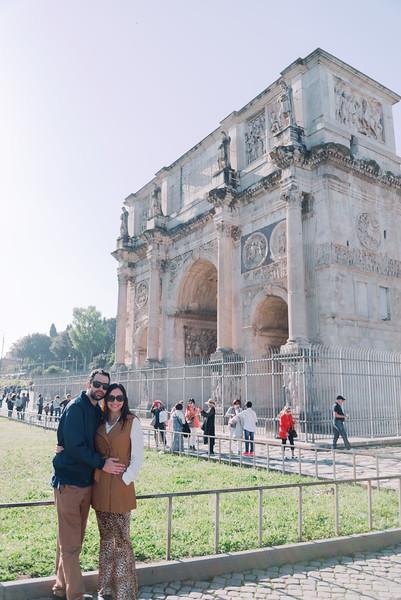 Viagem Itália 27-04-12.JPG