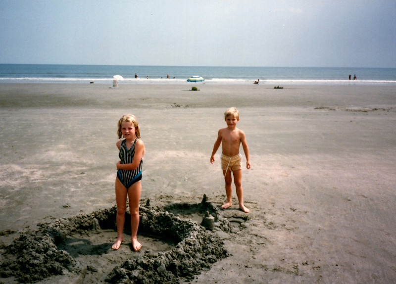1989_August_Kiawah_with_the_Goodsons_0059_a.jpg