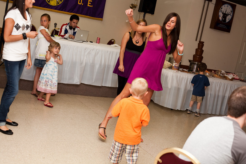 D_MikaylaGradParty-76.jpg
