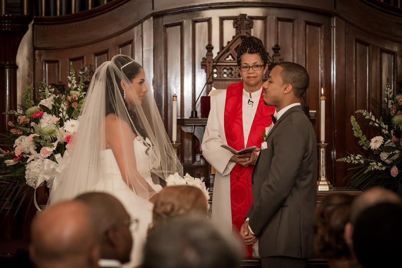 312_church_ReadyToGoPRODUCTIONS.com_New York_New Jersey_Wedding_Photographer_JENA9046.jpg