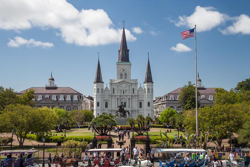 New Orleans-101.jpg