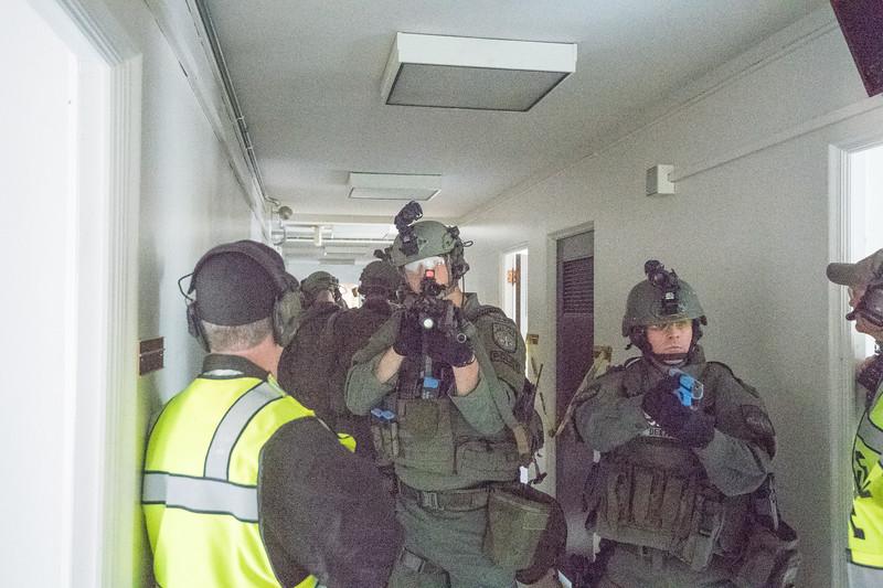 Swat Training-4078.jpg