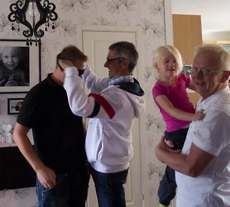 Andreas svensexa 2012-07-23