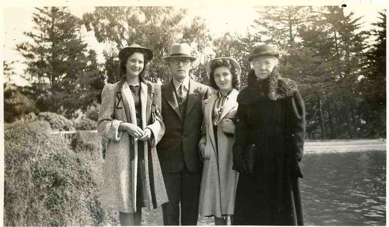 family2 - 1939.jpg