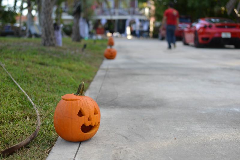 Halloween at the Barn House-4.jpg
