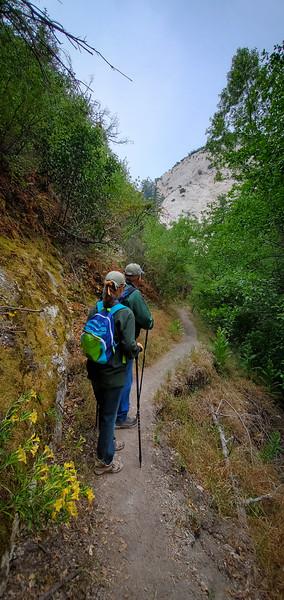 20190621157-Switzer Falls, Bear Canyon.jpg