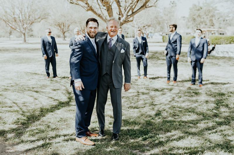 Casey-Wedding-6784.jpg