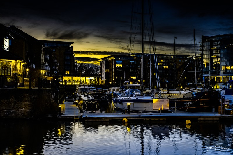 Limehouse Docks-81373.jpg