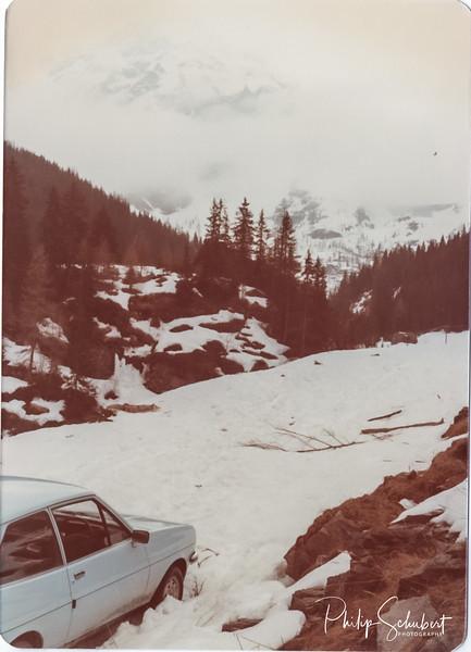 EuropeMay78-91.jpg
