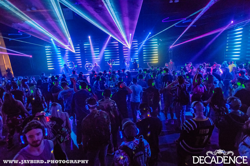 12-31-19 Decadence day 2 watermarked-144.jpg