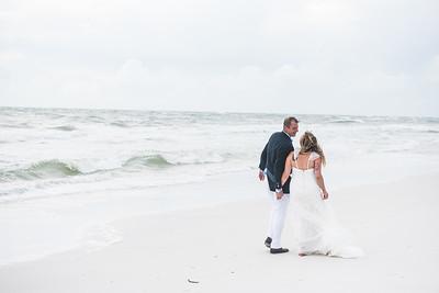 Kendra Wedding / Aug 16, 2021