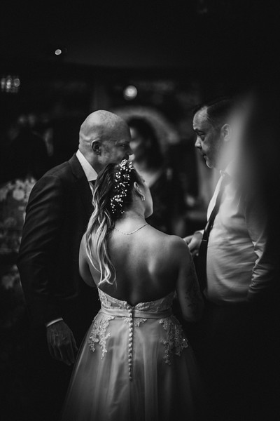 Sam_and_Louisa_wedding_great_hallingbury_manor_hotel_ben_savell_photography-0291.jpg