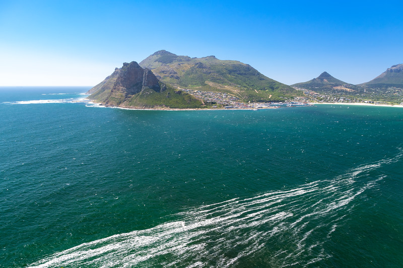 2019-01-19-Zuid-Afrika-0453.jpg